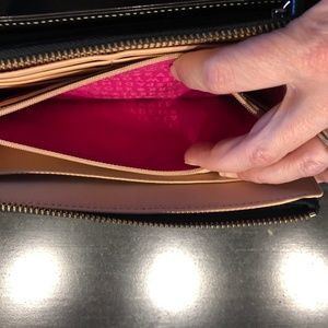 Kate Spade Bags - Kate Spade New York Wellesley Layton Wallet